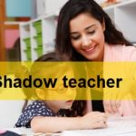 Shadow Teacher