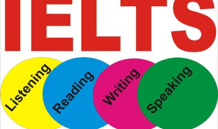 IELTS DAILY TIPS: LISTENING