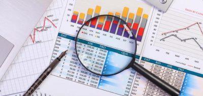 الإقراض بضمان الأوراق المالية