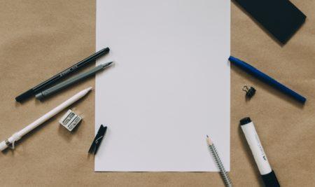 Improve your IELTS Writing score