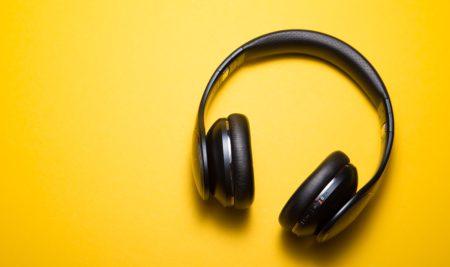 Improve your IELTS Listening score