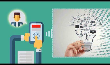 ماذا تعرف عن الإبداع الإداري؟