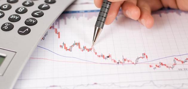 مفهوم_الأوراق_المالية