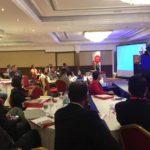 event of Computer Delivered IELTS in UAE