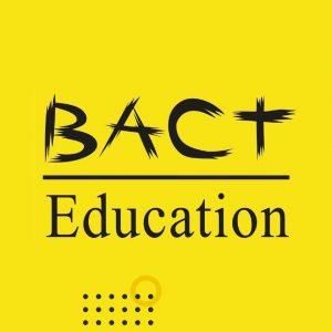 BACT Education